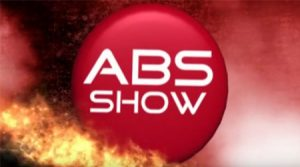 abs-show